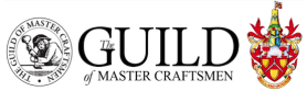 Guild_Master_Craftsman