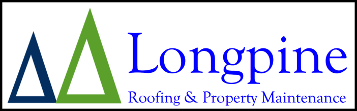 www.longpine.co.uk Logo